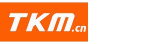 太空猫_TKM公链_POS挖矿_区块链应用_太空猫中文社区tkm.cn